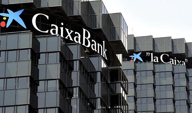 CaixaBank, reconocido como mejor banco digital de Europa Occidental