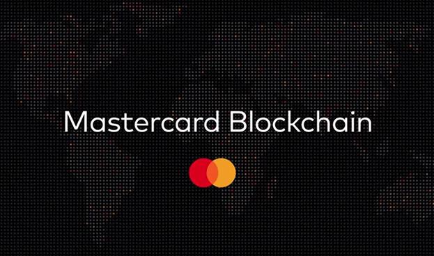 Mastercard patenta sistema de pago basado en blockchain