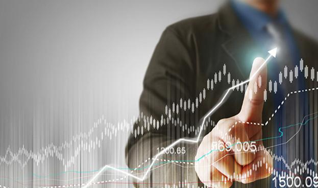 La revolución tecnológica que viene para la banca de inversión