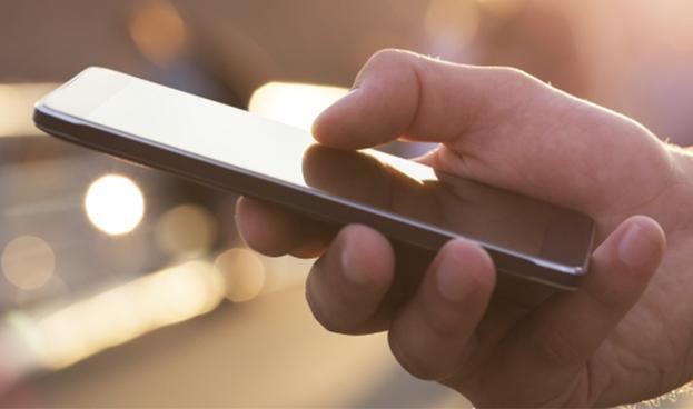 Los cupones de descuento se reinventan en el móvil