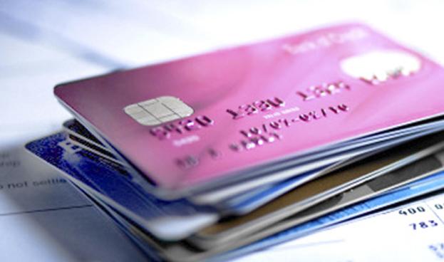 En Colombia empiezan a imponerse las tarjetas de crédito multimarca