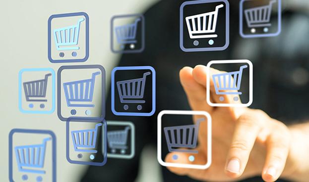 Transacciones de comercio electrónico crecen 24% en América Latina y Caribe