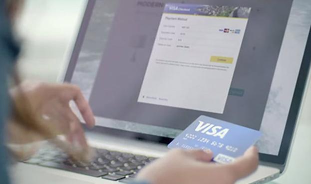 Comercio electrónico, una vía a servicios financieros