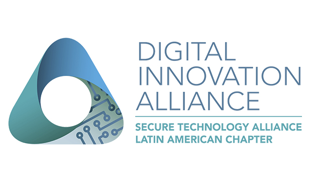 Smart Card Alliance Latino América - SCALA adopta nueva misión y cambia su nombre a Digital Innovation Alliance