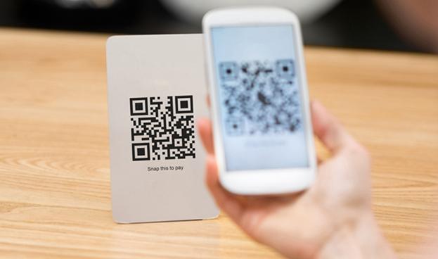 Pagos con Código QR de UnionPay estarán disponibles para clientes de Singapur este año