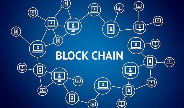 La banca del futuro se llama Blockchain