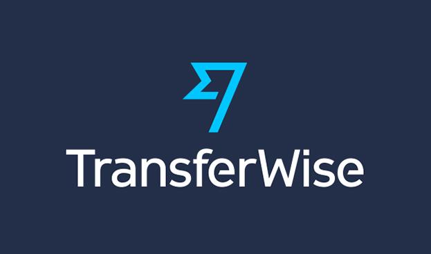 TransferWise: así es la fintech del momento