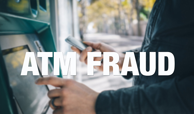 Kaspersky Lab advierte de posible aumento de ciberataques a ATMs en 2018