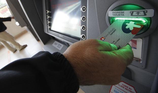 Chile: BancoEstado y Visa potencian CuentaRUT