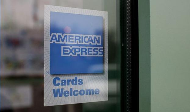American Express dejará de exigir la firma de los usuarios en todas las operaciones