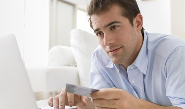Sipay, primera pasarela de pagos española que acepta pagos con tarjetas UnionPay