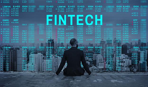 Las fintech y la banca tradicional consolidan su alianza en 2017