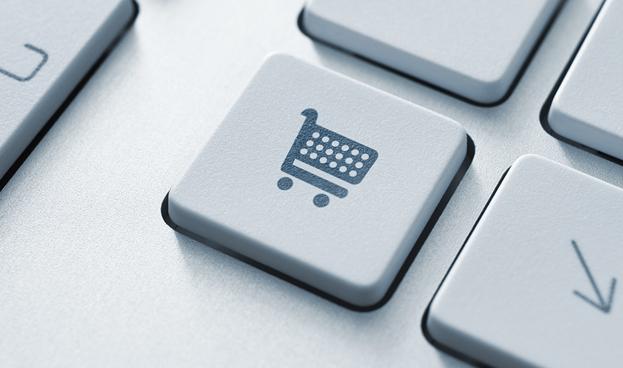 Honduras lidera compras en línea en Centroamérica