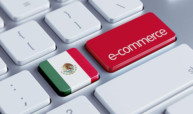 México: ventas en línea se duplican en sólo dos años