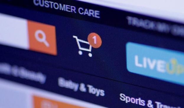 Entra en vigor la nueva normativa europea sobre pagos electrónicos