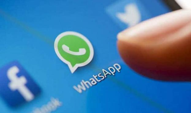 WhatsApp agregará función de pagos móviles en el app, comenzando en India