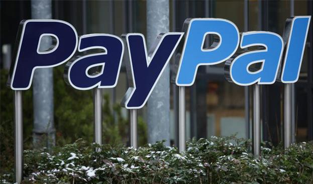 Servicio de pagos electrónicos Paypal fortalecerá presencia en Costa Rica