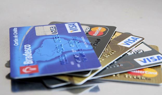 Banco Central de Brasil busca limitar comisiones de tarjetas de débito
