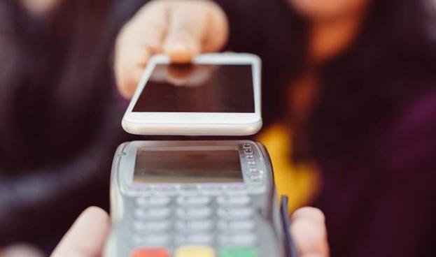 En Colombia Aval, Bancolombia, Davivienda, Bbva y Colpatria, cuentan con billeteras virtuales