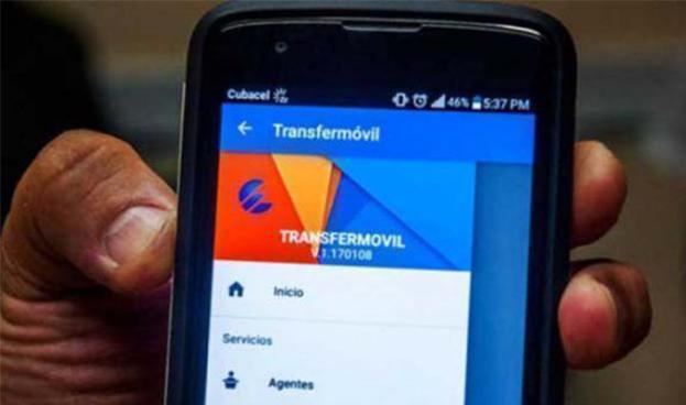 Banca cubana amplía servicios digitales de pago