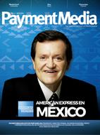 PaymentMedia Nº60