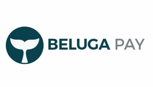 Beluga Pay, la empresa mexicana que busca revolucionar los pagos