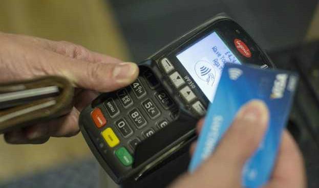 Colpatria, el nuevo rey en tarjetas de crédito tras compra del Citibank