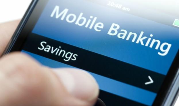 Colombia: uso de la banca móvil subirá 45% en 2018 según estimaciones