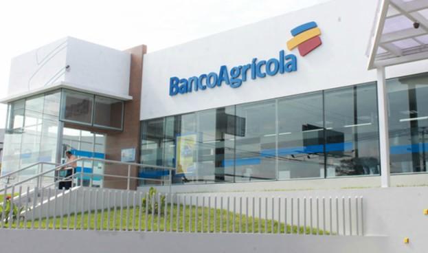 Banco Agrícola confía su estrategia de notificaciones financieras a Latinia