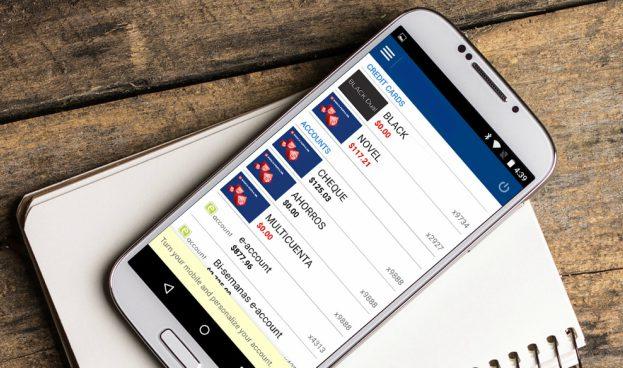 México: en un año se duplicaron posibles fraudes en banca móvil