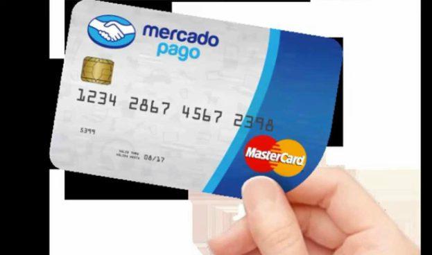 Mercado Pago y MasterCard crearon una tarjeta para no bancarizados