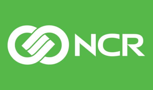 NCR Líder Global de Tecnología Top 100 en 2018 por Thomson Reuters