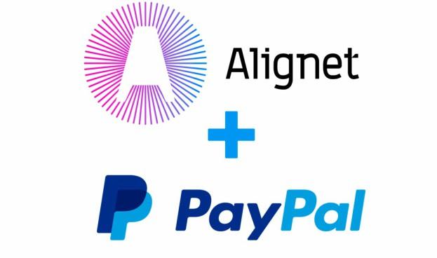 Alignet y Paypal anuncian alianza estratégica