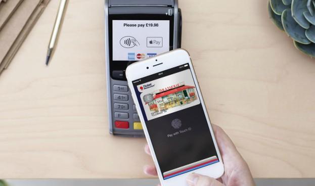 Ticket Restaurant en España supera el millón de transacciones de pago móvil
