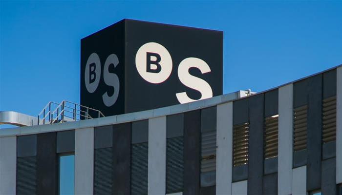 Banco Sabadell lidera las transferencias inmediatas en España y realiza en dos días el 75% del total del sector
