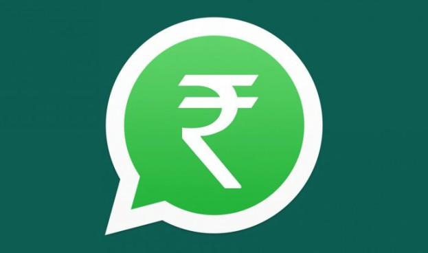 Whatsapp entra en el activo mercado de pagos móviles de India