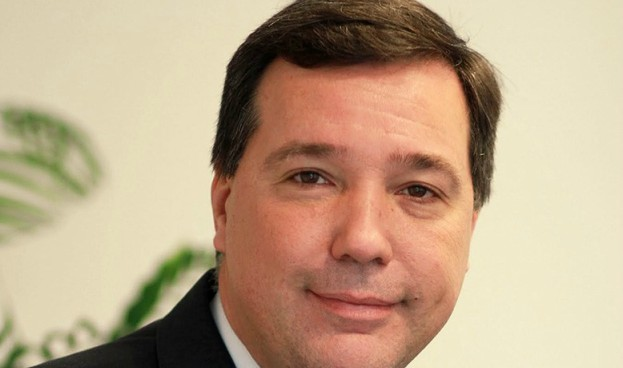 IDEMIA designó a Marcelo Bellini Garcia como nuevo presidente para América Latina