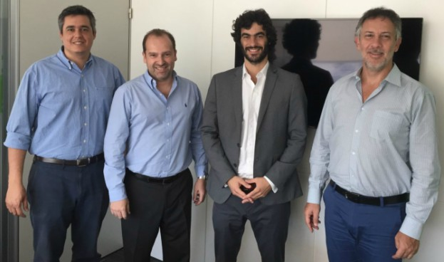 RedCloud Technologies y NCR se unen para ofrecer el primer Connected Marketplace en Argentina