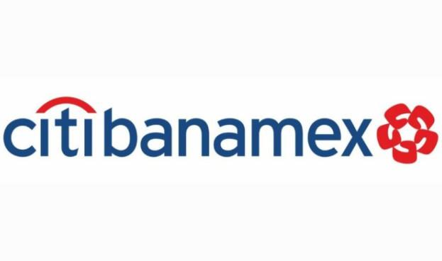 Universidad Citibanamex se renueva  académicamente  hacia la transformación digital