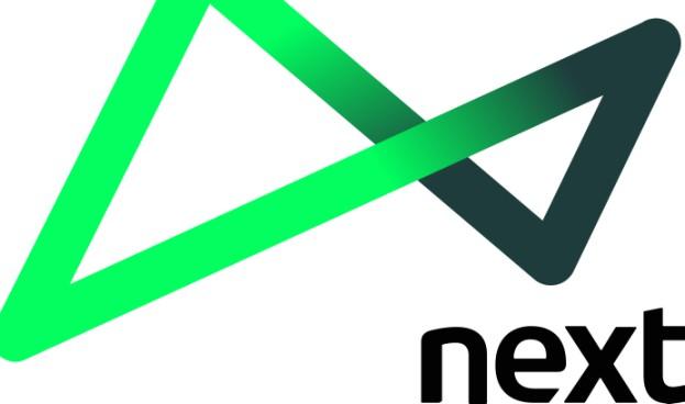 Bradesco lanza cuenta corriente gratuita para promocionar su banco digital