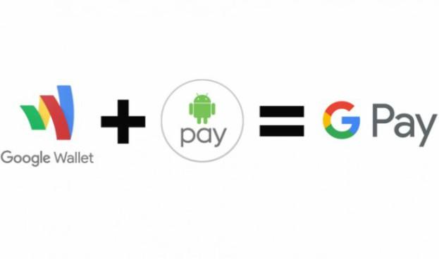 Google Pay para Android ya está disponible en español
