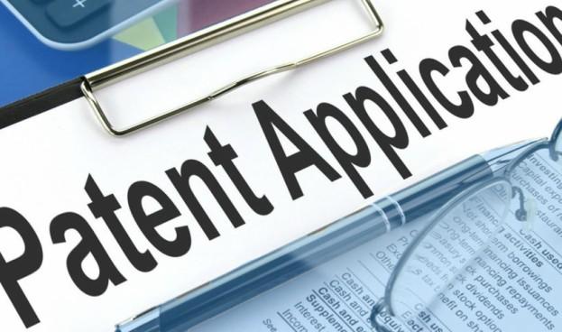 Bank of America es líder en patentes de criptomonedas
