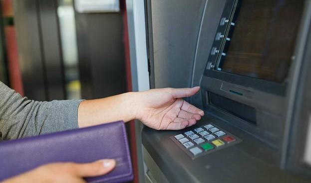 Invertirán u$s 70 millones en la instalación de 7.000 nuevos cajeros automáticos