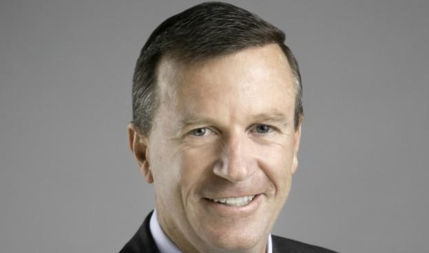 Diebold Nixdorf nombra nuevo CEO
