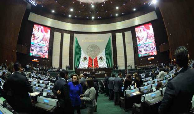 México vota una histórica ley Fintech, que podría detonar inversiones por u$s 36 mil millones