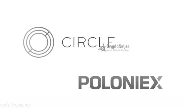 Circle adquiere Poloniex por $400 millones