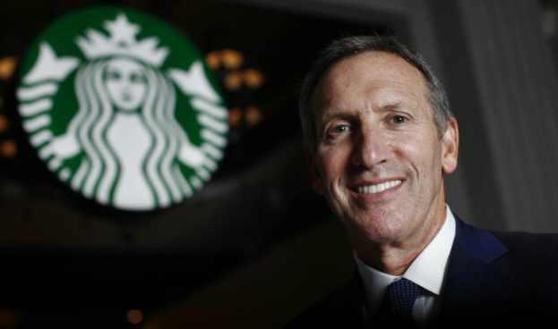 Starbucks contempla subir su aplicación de pagos sobre la base de blockchain