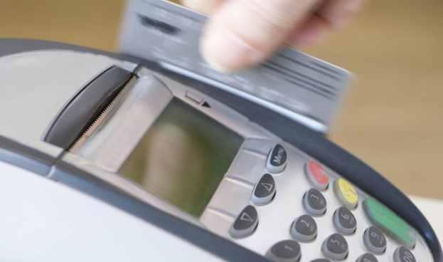 Nicaragua: transacciones electrónicas por ACH crecieron 198%