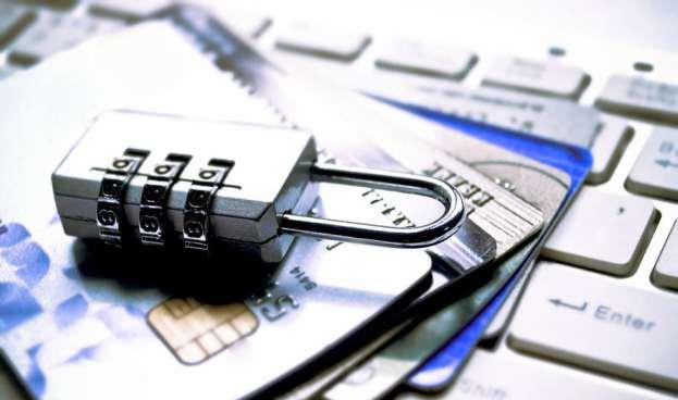 México: se duplican las demandas por fraude cibernético según Condusef