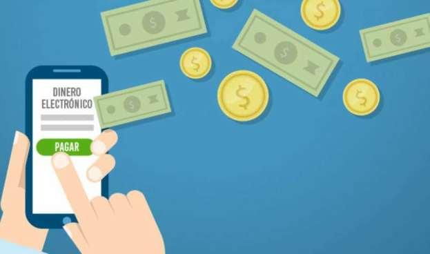 Cooperativas de Ecuador afinan detalles para plataforma de medios de pago electrónicos
